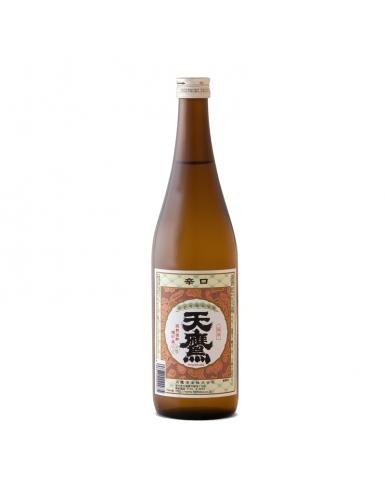 Tentaka umakara - Futsushu