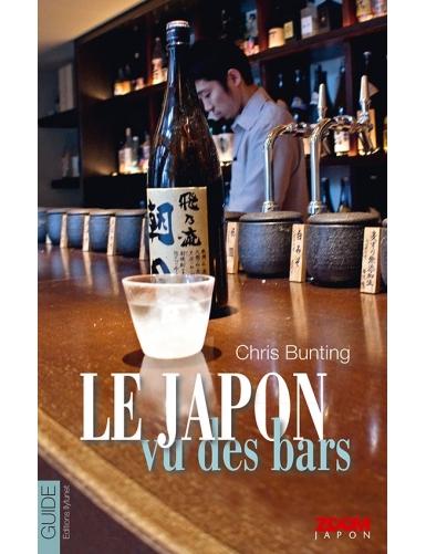 Le Japon vu des bars -...