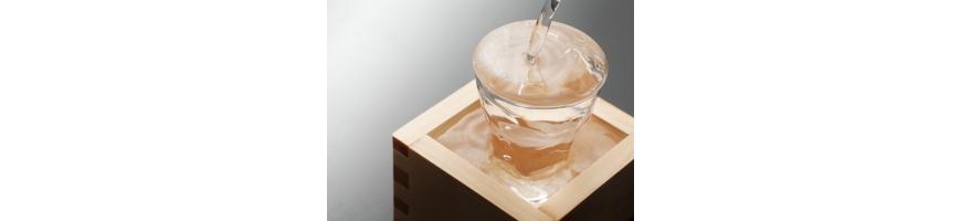 Saké boisson japonaise - Toulouse Saké Club