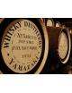 Les whiskys et les spiritueux japonais