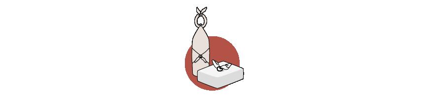 Idées cadeaux : artisanats japonais, librairie japonaise - Toulouse sakés club