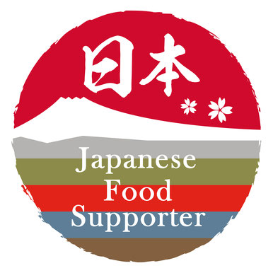 toulouse saké club japan food supporter