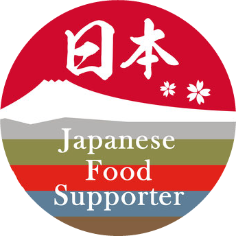 toulouse saké club japan food supporter