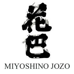 Miyoshino Jozo