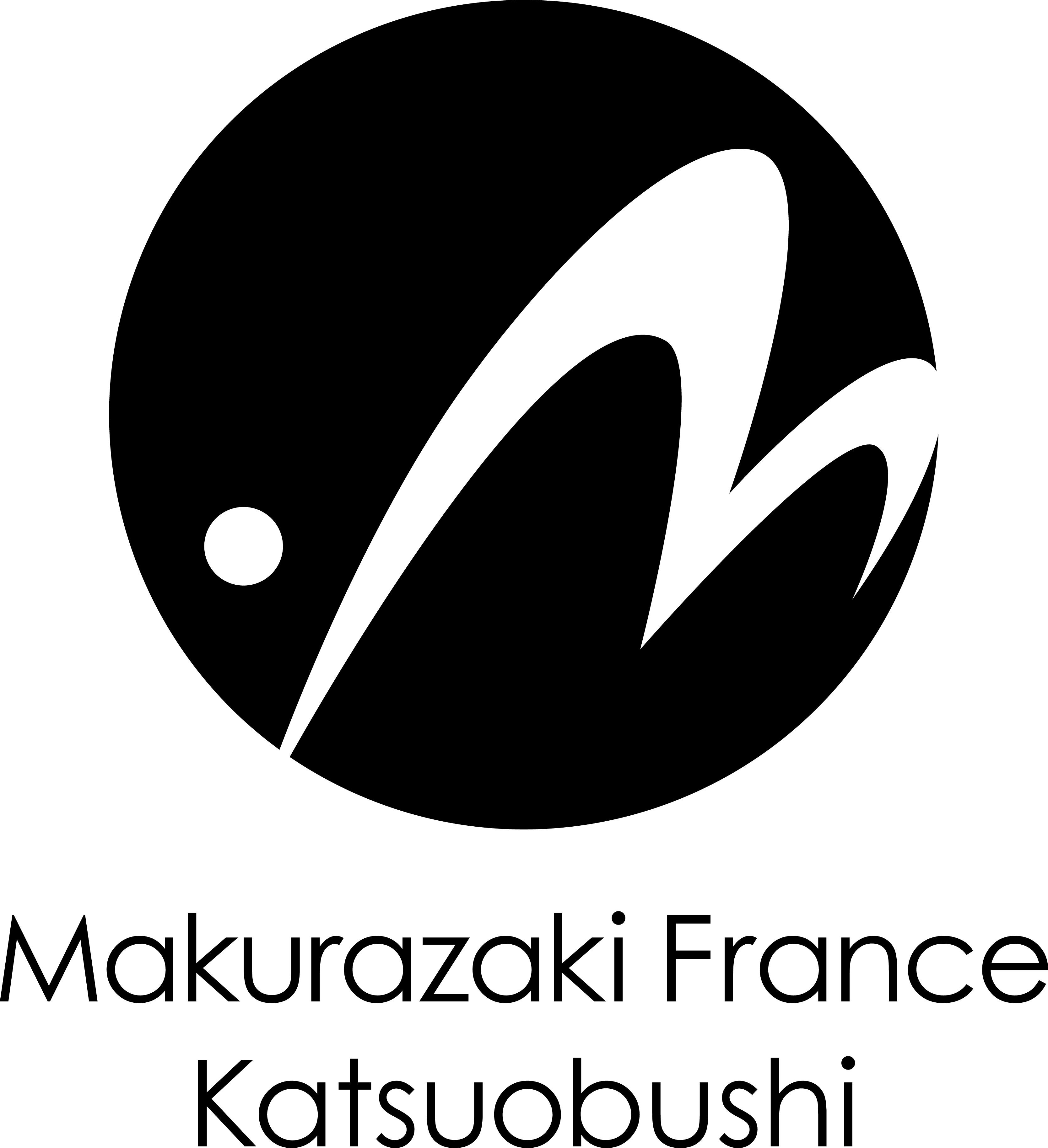 Makurazaki France