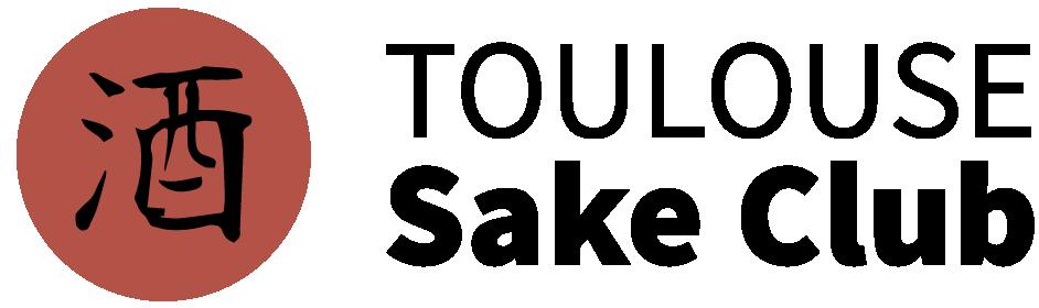 Toulouse saké ckub