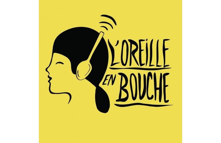 Le Toulouse Sake Club invité de l'émission l'Oreille en bouche