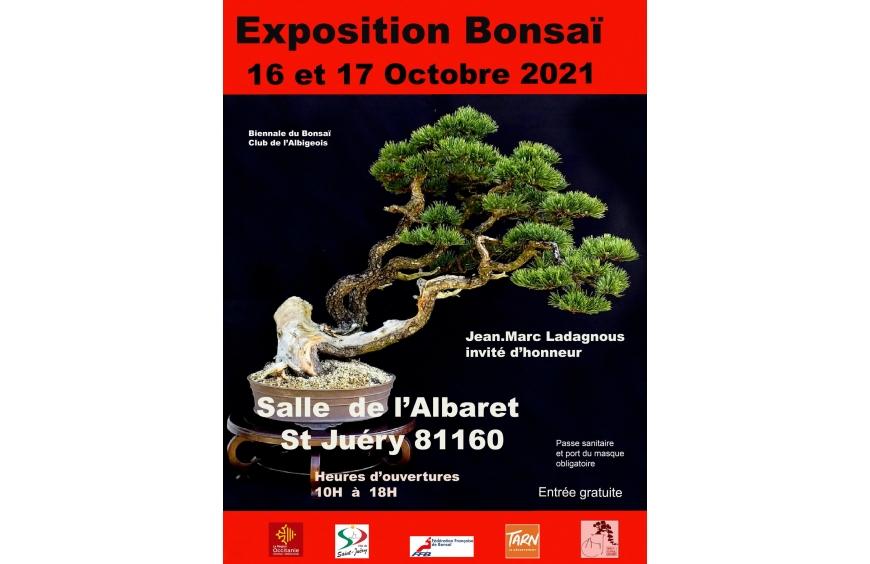 L'agenda du Toulouse Sake Club en octobre
